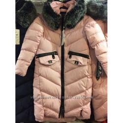 Куртки фабричный Китай с м л хл выбор