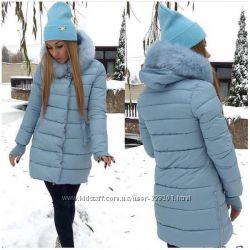 Курточка 46 48