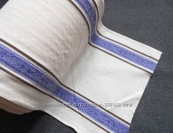 Ткань полотенечная за 1 м. п.