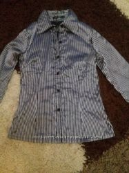 Распродажа блузки, футболки