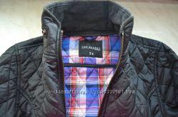 Куртка-пиджак женская TOP SECRET