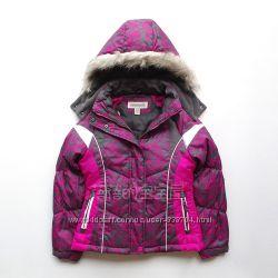 Многофункциональная куртка 3 в 1 London Fog от 7 до 14 лет