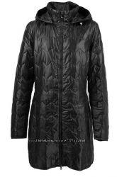 geox куртка наполнитель термор женская с капюшоном 38, 40, 44, 46, 48