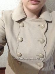 Женское пальто George