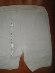 Панталоны жен  Трико 56-58 трикотаж
