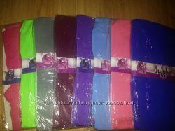 Продам велюровые цветные колготки 480 D. Готовим ножки к весне.