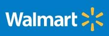Walmart США без комиссии