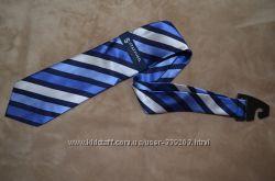 Галстукі галстуки різні шовк шелк