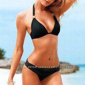 Продам купальник Victoria&acutes Secret
