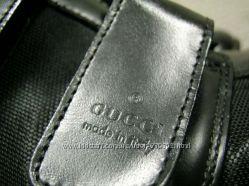 кроссовки от Gucci оригинал