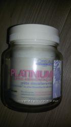 Обесцвечивающая паста L&acuteOreal Professionnel без аммиака Platinium