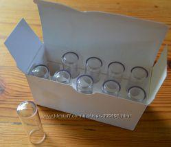 Колпачки для помад Mary Kay 10 шт