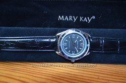 Мужские часы Mary Kay Мэри Кэй
