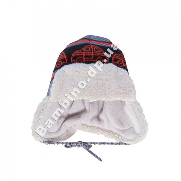 Распродажа. Зимние шапки LENNE для мальчиков