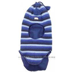 Зимние шлемы LENNE OYA 16383 для мальчика
