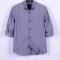 Рубашки BOGI для мальчиков