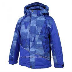 Куртки HUPPA  зимние для мальчика Распродажа