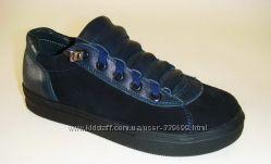 Туфли для мальчиков ТМ Bistfor