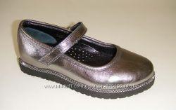 Туфли для девочек Bistfor
