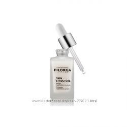 Filorga Skin-structure в наличии