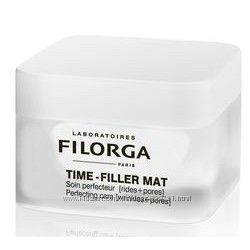 Filorga Time-filler mat в наличии