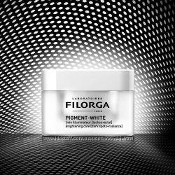 Filorga pigment white новинка сентября в наличии