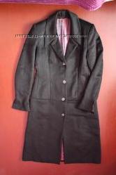 Продам пальто в прекраснейшем состоянии