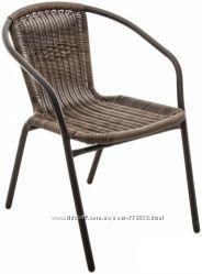 Кресло для сада, терассы