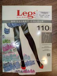 Legs Италия 2р