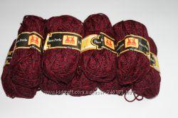 Пряжа для вязания - сток из Европы 3
