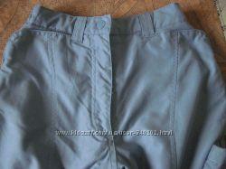 Утепленные штаны на 140р. Picolano