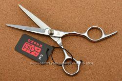 парикмахерские ножницы KASHO Япония разные модели в наличии