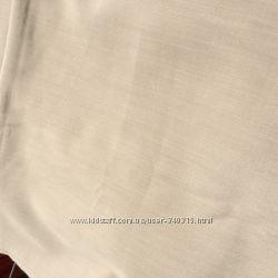 Кусок тонкой костюмной ткани