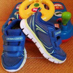 КроссовкиSKECHERS, сандалии, обувь детская