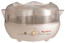 Йогуртница Moulinex DJC141