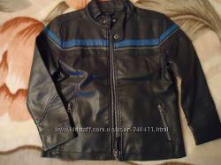 Куртка Pumpkin Patch размер 5 лет