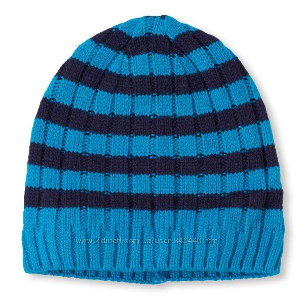 -20 скидка Шапочка, шапка от Childrens Place