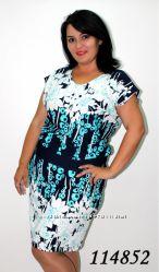 СП женской одежды от 42 до 56-58 размера на постоянной основе