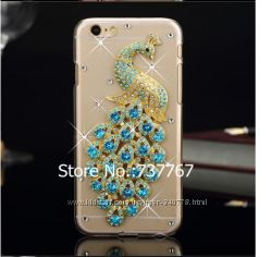 Чехол - накладка на телефоны iPhone6