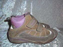 деми термо ботинки SUPERFIT р. 31 gore-tex