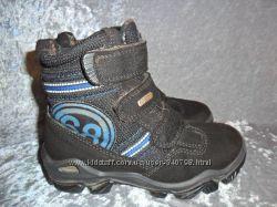 зимние термо ботинки ELEFANTEN р. 32 Elefan-Tex