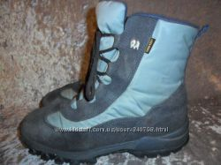 зимние термо ботинки Elefanten р. 36 Gore-tex