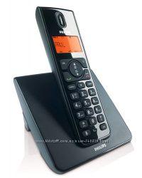 Радиотелефон Philips SE 150