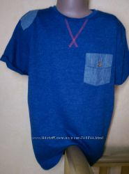 Стильная футболка George 146-152см 11-12л