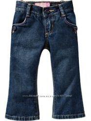 Отличные джинсы на ваших модниц