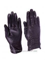 Giorgio ferretti - перчатки Италия