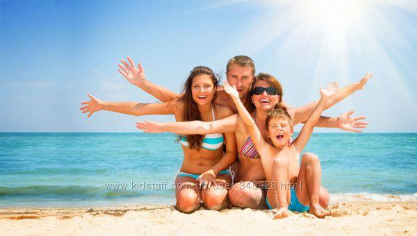 420Натуристы и семьи