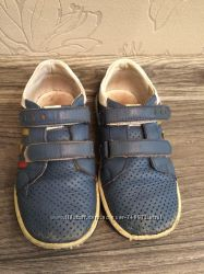 Продам туфли на мальчика 25 р-р
