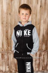 Спортивный костюм NIKE для мальчика