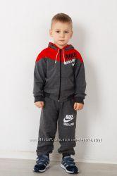 Спортивный костюм Найк Nike для мальчика